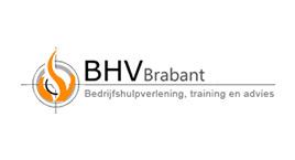 BHV Brabant
