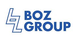 BOZ Group