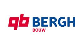 Bergh Bouw