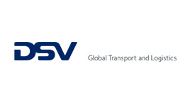 DSV Solutions Nederland BV
