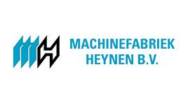 Machinefabriek Heynen