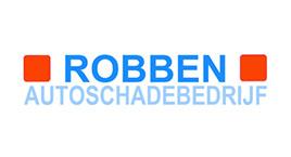 Robben Autoschadebedrijf