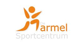 Sportcentrum de Karmel