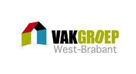 Vakgroep West-Brabant