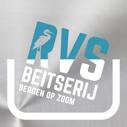 RVS Beitserij