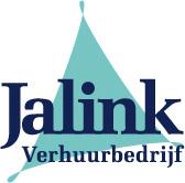 Jalink