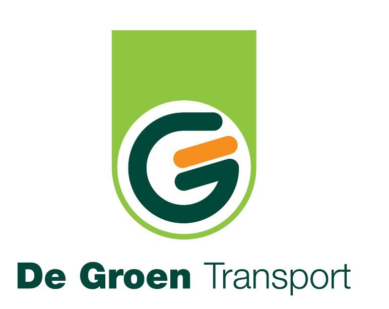 De Groen Transport