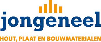 Jongeneel Bergen op Zoom